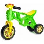 Купить 99329 Мото-каталка Беговел для детей от 1 года Орион