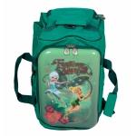 Купить 993032H Детская спортивная сумка на колесах Феи Disney Tinkerbell Heys