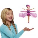 """Купить 990317 Кукла """"Летающая фея"""" (Flying Fairy) Flutterbye Fairies"""