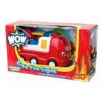 1080 Пожарная машина Wow