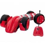 Купить 990318 Машина на радиоуправлении Змея Turbosnake IMC toys