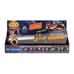 Х99162 Телескоп и калейдоскоп 2 в 1 Джедая из Звездных войн Star Wars Uncle Milton