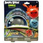 """Купить 995727 Игра """"Сердитые птички космос"""" на меткость Angry Birds"""
