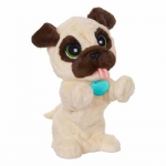 99449 Игрушка интерактивная Игривый щенок Джей Джей FurReal Hasbro