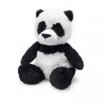 """Купить 99311V Мягкая игрушка-грелка """"Панда"""""""