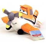 Купить 99115V Интерактивный Самолет Дасти с вибрацией TM Disney