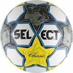 Купить 99905 Мяч футбольный Select Classic