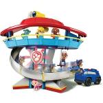 Купить *9916606 Большой игровой набор Офис спасателей Щенячий патруль Paw Patrol