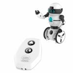 *3821 Робот мини двухколесный MIP WowWee