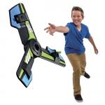 Купить 99012 Радиоуправляемая игрушка Бумеранг Air Hogs 360 Hoverblade Spin Master
