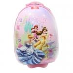 """Купить 99237G Детский дорожный чемодан Принцессы Disney Princess 17""""(18"""") Heys"""
