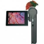 Купить Z2003 ЖК-цифровой микроскоп 500х DigiMicro Mobile