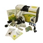 Купить Е15256 Микроскоп биологический EULER Study 60M