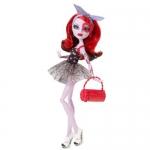 """Купить Y0433 Кукла Оперетта """"Танцевальный класс"""" Монстер Хай Mattel"""