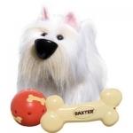 Купить 995716 Интерактивная Собака Бакстер IMC TOYS