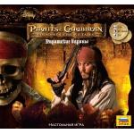 """Купить 99251 Настольная игра """"Пиратские бароны"""""""