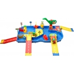 Купить 99023 Игровой набор Водный мир №2 Полесье