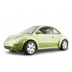 Купить 18-15016 Модель машины Volkswagen (2001) Bburago