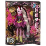 "990CCM65 Кукла Бонита Фемур ""Слияние монстров"" Monster High Freaky Fusion"