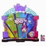 """Купить 99060 Игровой набор """"Рок концерт"""" Пинки Пай Equestria Girls My Little Pony"""