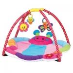 Купить 33032-1 Развивающий коврик для малыша  RedBox