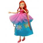 "99191 Кукла Winx ""Принцесса цветов"""