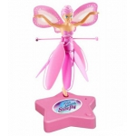 Купить 994101t Кукла Летающая Принцесса Star Fly