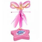 994101t Кукла Летающая Принцесса Star Fly
