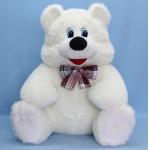 990323 Мягкая игрушка Медвежонок  58 см (Беларусь)
