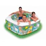 99493 Надувной бассейн детский Intex
