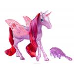 Купить 991009 Игрушка Сказочный питомец Пегас Barbie Mattel