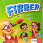 """99248 Настольная игра """"Fibber (Врунишка)"""" Spin Master"""