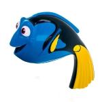 """Купить 99172 Интерактивная игрушка Дорюша-повторюша """"В поисках Дори"""" Finding Dory"""