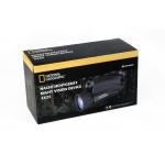 99034 Прибор ночного видения Bresser National Geographic 3x25