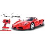 Купить 8202 Машина на радиоуправлении Ferrari Enzo MJX