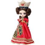 Купить 992201 Кукла Классическая Королева Пуллип Pullip Groove