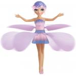 """Купить 990318 Кукла """"Летающая фея"""" (Flying Fairy) Flutterbye Fairies"""