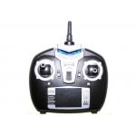 *68752 Вертолет  на радиоуправлении с видеокамерой Real Time