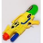 Купить A1039 Водяное оружие (640) Stealth Drencher