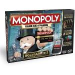 Купить 99047 Игра Монополия Банк без границ Hasbro Games
