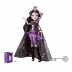 *BCF48 Кукла Рейвен Квин в День наследия Ever After High Mattel