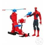 Купить 9967587 Игрушка Spider Man