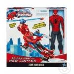 9967587 Игрушка Spider Man