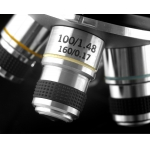 18347 Цифровой микроскоп Levenhuk D320L
