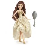 Купить 99763 Кукла Teenz Звездный выход Лэй Moxie (Мокси)