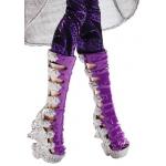 99DHF34 Кукла Рэйвен Квин Игры драконов Ever After High Mattel