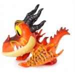 Купить 990058t Светящийся дракончик Как приручить дракона Spin Master