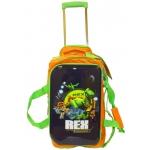 993033K Детская спортивная сумка на колесах История Игрушек Disney Toy Story Heys