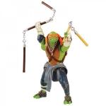 Купить 99077 Функциональная фигурка Черепашки-Ниндзя Микеланджело TMNT