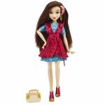 """Купить 993116 Кукла Лонни Наследники """"День Семьи"""" Lonnie Descendants Disney от Hasbro"""